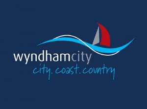 Wyndham City Council